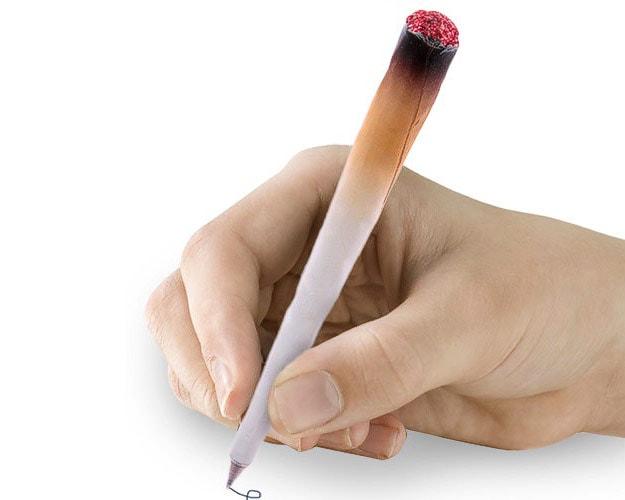 Penna Joint thumbnail