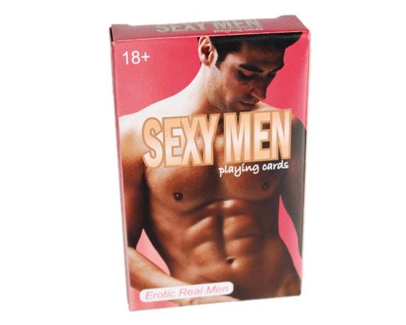 party prylar sex video xxx