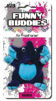 Funny Buddies - Doft
