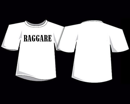 raggar