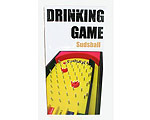Drinkspel Flipperspel