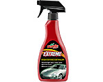 Turtle Extreme High Shine Detailer