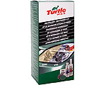 Turtle Headlight Lens Restorer Kit