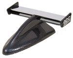 Sparco Antenn Racing + Wing