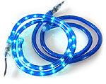 Light Rope 12v