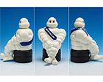 Michelin-Gubbe