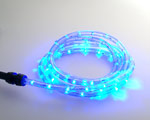 Rope LED Light 24v