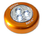 Osram DOT-it - Orange
