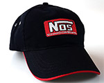 Keps - NOS Patch