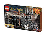 LEGO The Lord of the Rings 79007 Slaget Vid Svarta Porten