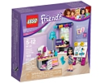 LEGO Friends 41115, Emmas Creative Workshop