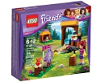LEGO Friends 41120, Adventure Camp Archery
