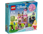 Mer info om LEGO Disney 41152, Sleeping Beautys Fairytale Castle