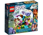 LEGO Elves 41171, Emily Jones & the Baby Wind Dragon
