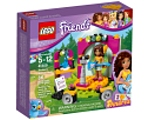 LEGO Friends 41309, Andreas Musical Duet