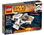 LEGO Star Wars 75048, The Phantom