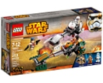 LEGO Star Wars 75090, Ezras Speeder Bike