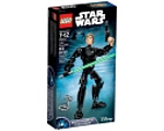 LEGO Star Wars 75110, Luke Skywalker
