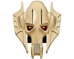 LEGO Star Wars 75112, General Grievous