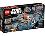 LEGO Star Wars 75152, Imperial Assault Hovertank