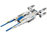 LEGO Star Wars 75155, Rebel U-wing Fighter