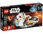 LEGO Star Wars 75170, The Phantom