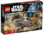LEGO Star Wars 75171, Battle on Scarif