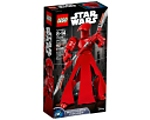 LEGO Star Wars 75529, Elite Praetorian Guard