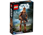 LEGO Star Wars 75530, Chewbacca