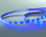 LED Flexible Stripe White - 30 cm