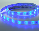 LED Flexible Stripe White - 90 cm
