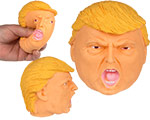 Trump Anti-stressboll
