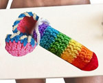 Willy Warmer Pride