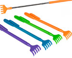 Back Scratcher Slim