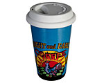 Mugg Coffe Brand to Go - Bright