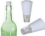 Wine Stopper LED