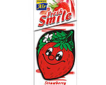 Strawberry Fresh Smile - Doft