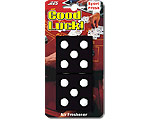 Good Luck Dice - Doft
