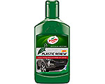 Plastic Renew Turtle Wax