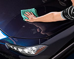 Turtle Wax Hybrid Solutions, Ceramic 3 in 1 Detailer