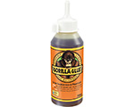 Gorilla Glue, 250ml Lim