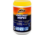 Armor All - Anti Mist Wipes
