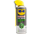 Mer info om WD-40 Contact Cleaner