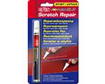 Pro Fusion Color Scratch Repair Reparationspenna