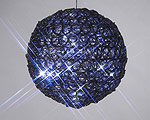 LED Ball Big
