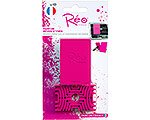 Passion - Reo Scentway