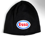 Mössa Patch - Esso