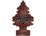 Leather - Wunderbaum