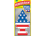 Stars n Stripes - USA-Gran