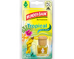Air Freshener Doftflaska - Tropical